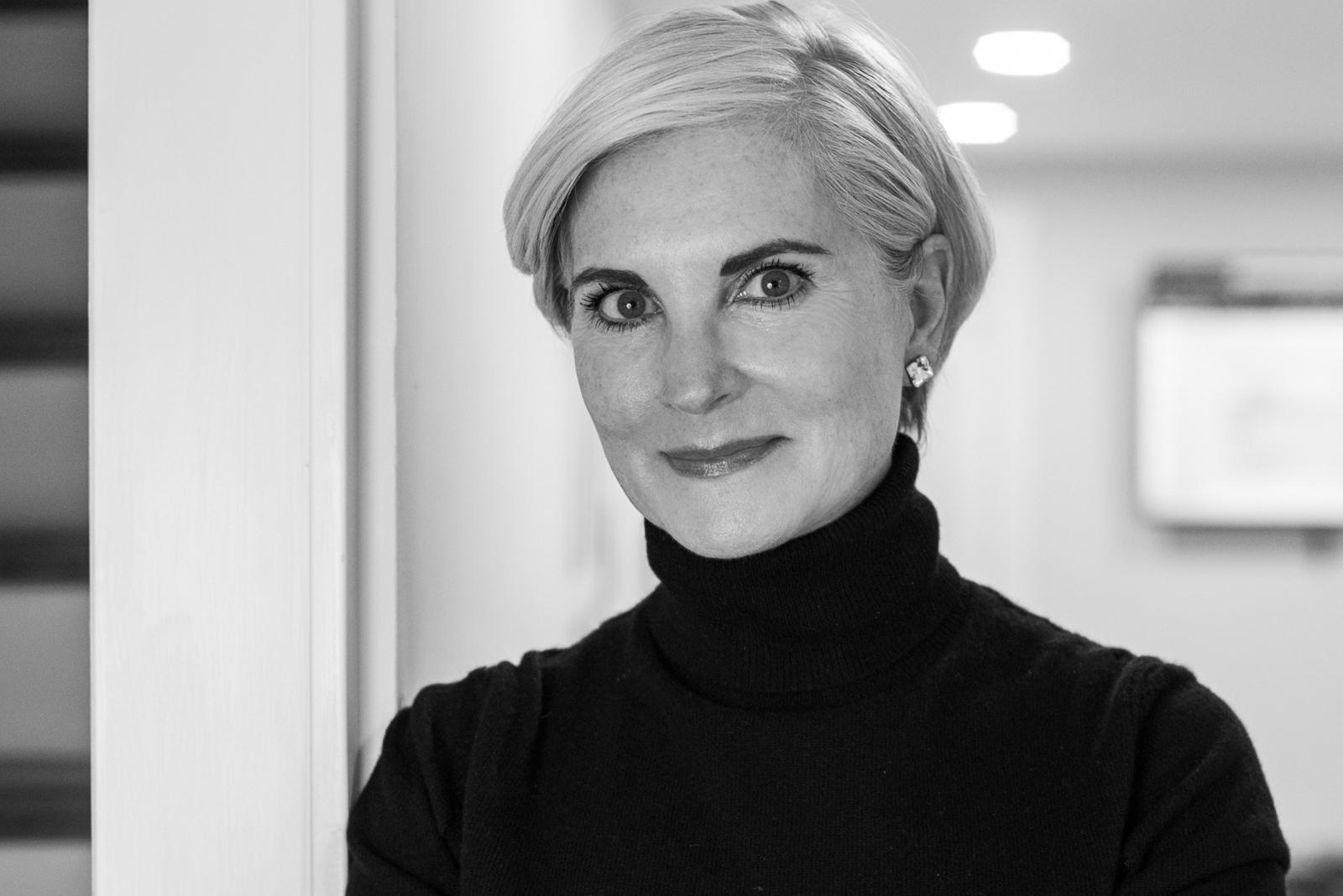NJMOMpreneur, Christina Langdon